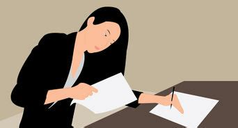How to write an appeals letter for unemployment benefits